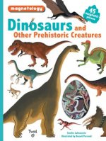 DINOSAURS & OTHER PREHISTORIC