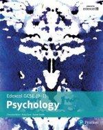 Edexcel GCSE (9-1) Psychology Student Book