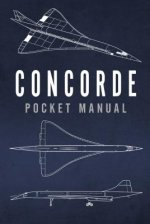 Concorde Pocket Manual