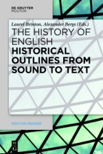 Historical Outlines from Sound to Text