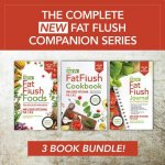 COMP NEW FAT FLUSH COMPANION S