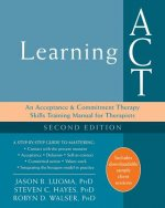 LEARNING ACT SECOND EDITION RE