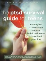 PTSD SURVIVAL GD FOR TEENS