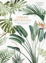 Urban Botanics
