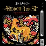 ETCHART HIDDEN FOREST