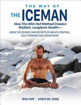 Way of The Iceman