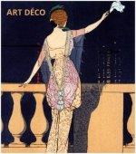 Art Deco (posterbook)