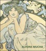 Alfons Mucha (posterbook)