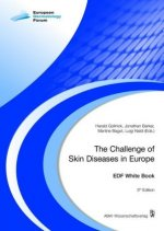 The Challenge of Skin Diseases in Europe