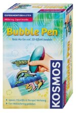 Bubble Pen