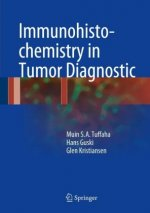 Immunohistochemistry in Tumor Diagnostics