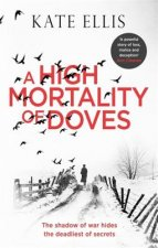 High Mortality of Doves