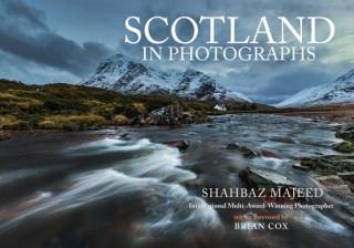 Scotland in Photographs
