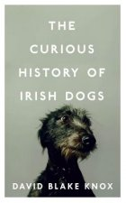 Curious History of Irish Dogs