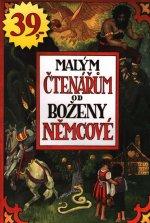 Malým čtenářům od Boženy Němcové