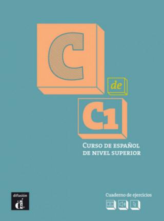 C de C1 - Cuaderno de ejercicios