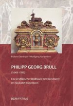 Philipp Georg Brüll (1648-1706)