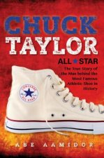 CHUCK TAYLOR ALL STAR COMMEMOR