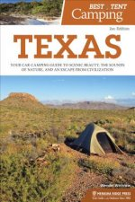 BEST TENT CAMPING TEXAS REV/E