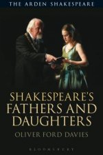 SHAKESPEARES FATHERS & DAUGHTE
