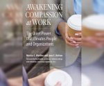 AWAKENING COMPASSION AT WORK D