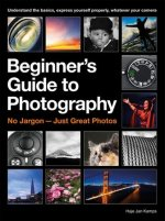 BEGINNERS GT PHOTOGRAPHY