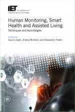 HUMAN MONITORING SMART HEALTH