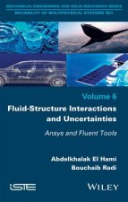 FLUID-STRUCTURE INTERACTIONS &