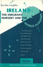 IRELAND EMIGRANT NURSERY