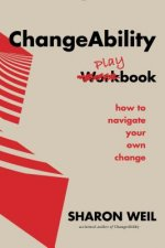 CHANGEABILITY JOURNAL