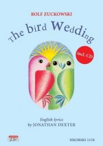 The Bird Wedding (Rolfs Vogelhochzeit)