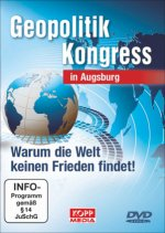 Geopolitik-Kongress
