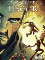 Assassin's Creed 02. Templer (limitierte Edition)