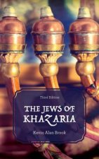 Jews of Khazaria