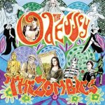 ODESSEY: THE ZOMBIES IN WORDS AND IMAGES