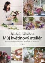 Můj květinový ateliér