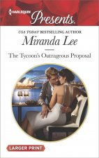 TYCOONS OUTRAGEOUS PROPOSAL -L