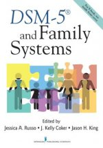 DSM-5(R) & FAMILY SYSTEMS