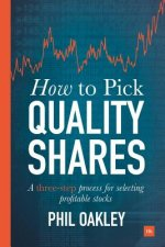 HT PICK QUALITY SHARES