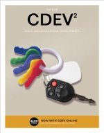 CDEV (WITH CDEV ONLINE 1 TERM