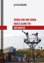 SIGNALLING & SIGNAL BOXES ALON