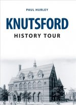 KNUTSFORD HIST TOUR