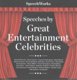 SPEECHES BY GRT ENTERTAINME 6D