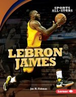 LEBRON JAMES LEBRON JAMES