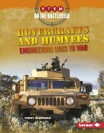 HOVERCRAFTS & HUMVEES HOVERCRA