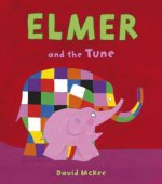 ELMER & THE TUNE ELMER & THE T