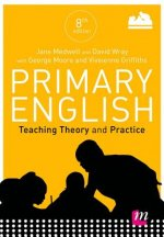 PRIMARY ENGLISH TEACHING THEOR