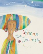 AFRICAN ORCHESTRA