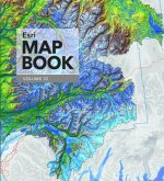 ESRI MAP BK VOLUME 32
