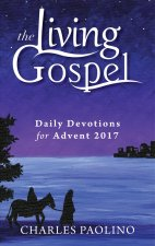 DAILY DEVOTIONS FOR ADVENT 201